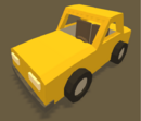 Roadster2.png