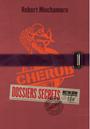 DÉCOUVRE LES DOSSIERS SECRET DE CHERUB !.png