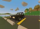 Black Roadster at Taylor Beach.png