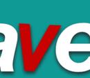 Saved (TV series)