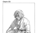 Chapter 101