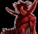 Mephisto (Marvel Comics)