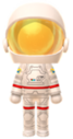 Astronaut costume.png