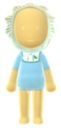 Baby costume.png
