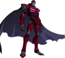 Galra Empire (Legendary Defender)
