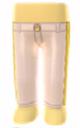 Aristocrat pants (set).png