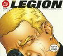 Legion Vol 1 36