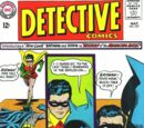 Detective Comics Vol 1 327