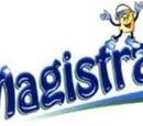 Magistral