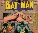 Batman Vol 1 165