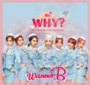 WANNA.B Why cover.png