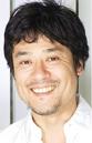 Keiji Fujiwara.png