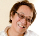 Kenyū Horiuchi