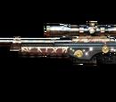 TRG-21 Aries