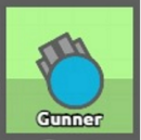 GunnerIcon.png
