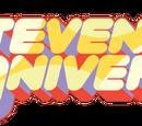 Cartoon Network original series