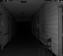 Hallway (FNaW 4)