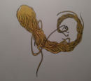 Ri Liger Jellyfish