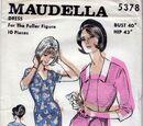 Maudella 5378