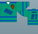 Green Belt Hunters