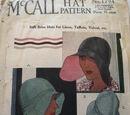 McCall 1794