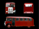 Bertie'sModelSpecificatiion.PNG