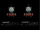 DonaldandDouglas'ModelSpefication.PNG