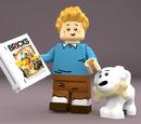 Ian678/LEGO Tintin Anyone?.