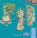 LibertyCity-GTAIII-Map.png