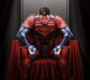 Kal-El (Earth-4901)
