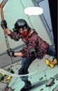 Cindy Moon (Jessica Drew) (Earth-616) from Amazing Spider-Man & Silk- The Spider(fly) Effect Infinite Comic Vol 1 7 001.jpg