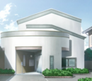 Juli's Hospital