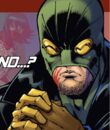 Cole (Hydra) (Earth-616) from Amazing Spider-Man & Silk- The Spider(fly) Effect Infinite Comic Vol 1 8 001.jpg