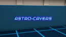 Astro-Cavers.png