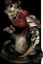 Serpent Demon.png