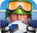 Soccer Madness Update