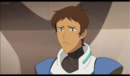 Lance reminds himself about Earth and his Family.png
