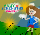 Army of Strengths