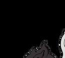 Venoctoscuro