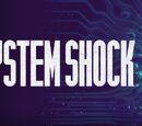 System Shock (Remastered)