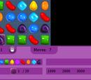 Level 11 (Ball Saga)