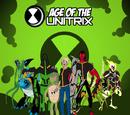 Age of the Unitrix