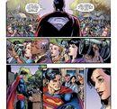 Superman Prime Earth 0042.jpg