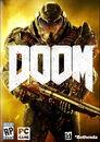 D4 Doom 2016 portada.jpg