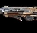 Fusil ráfaga (D4 MJ)