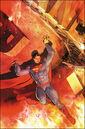 Superman Vol 3 52 New 52 Textless Variant.jpg