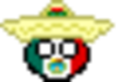 Мексика-icon.png