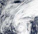 2024 Atlantic hurricane season (Farm - Future Series)