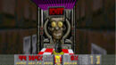 Doom mod Simpsons.jpg