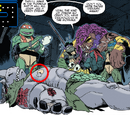 Easter Eggs (IDW)